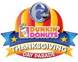 Philadelphia Thanksgiving Day Parade Philadelphia
