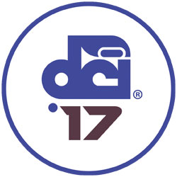 the drum corps international world championships is the of the annual dci tour a series of more than 100 live compeive events that take place