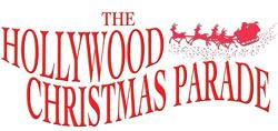 Hollywood Christmas Parade, Los Angeles, California