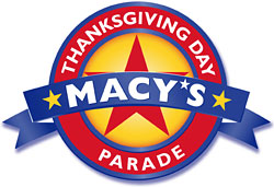 macy's thanksgiving parade balloon inflation