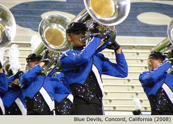 blue-devils.jpg
