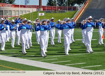 2012 Wamsb World Championships Photos Parade Band