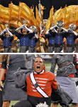 2013 DCI World Championships Prelims Photos