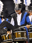 2014 Drum Corps International DCI World Championship Photos