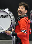 2014 WGI Percussion World Championship Photos