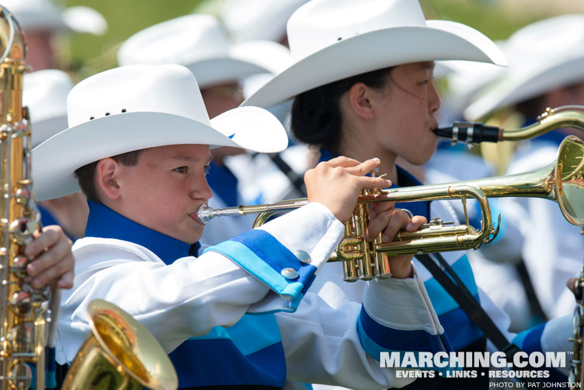 2015 Calgary Music N Motion Photos Marching Com