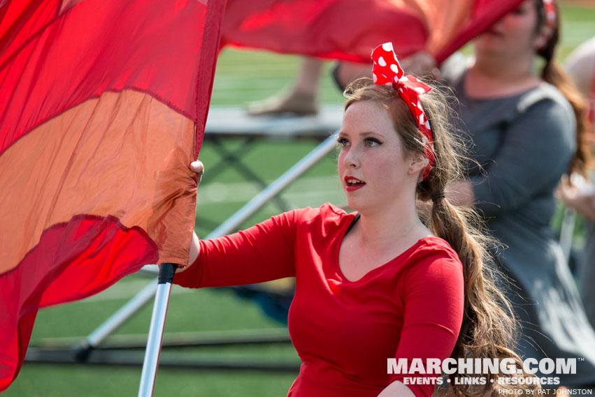 2015 Calgary Music N Motion Photos Marching Com