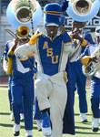2015/2016 Pasadena Tournament of Roses Bandfest Photos