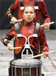2016 WGI Percussion Championship Photos