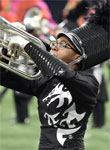 2019 BOA Grand National Championships Photos