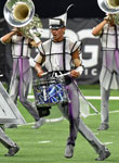 2019 DCI Championships Photos