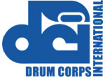 DCI Drum Corps International