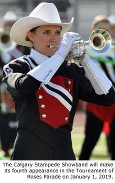 2018 2019 Bowl Game Parade And Holiday Parade Dates And